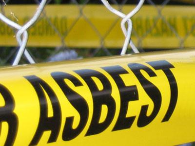asbest-3
