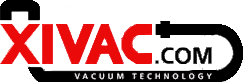 Xivac .. Vacuum Technology